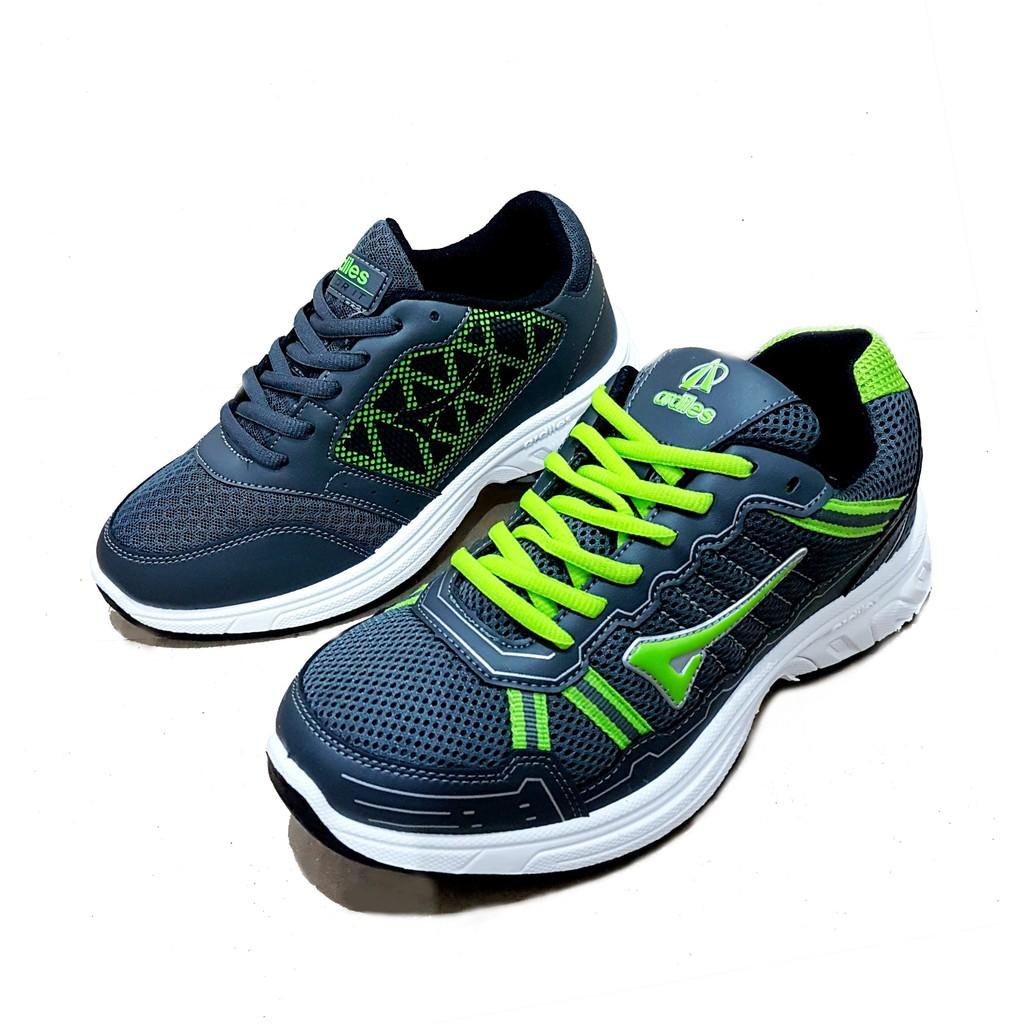 ( HOT SALE ) Kalenji Ekiden Sepatu Training Running Big Size Ukuran 45 46  47