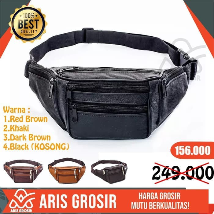 211e4f8d964 Harga tas 3second Terbaik - Tas Pria Juni 2019 | Shopee Indonesia