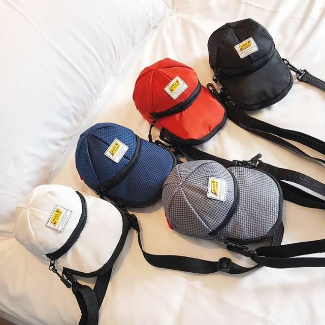tas+batam+topi - Temukan Harga dan Penawaran Online Terbaik - Desember 2018   ce2c9794d1