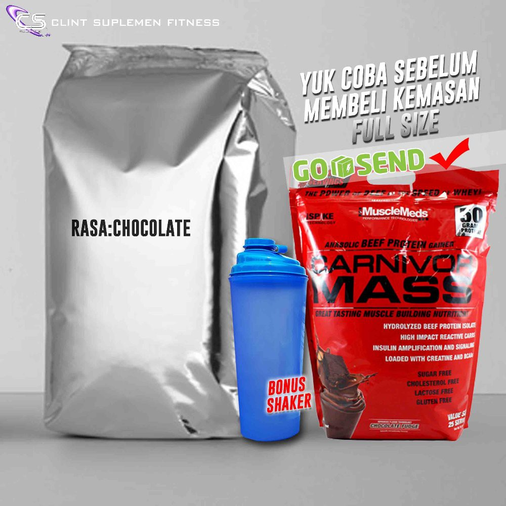 Prolacta Dha For Mother Bylarva Shopee Indonesia