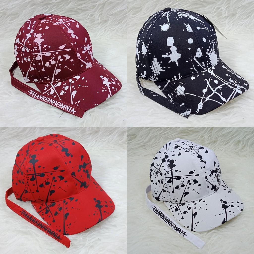 Dapatkan Harga Topi+Fashion Diskon  ed70cfa53c
