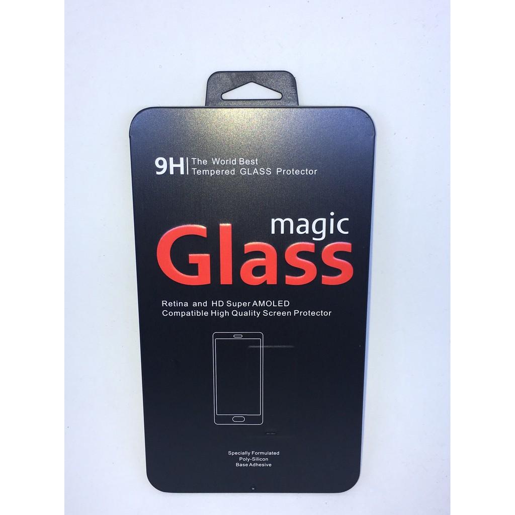 Samsung Galaxy A6 Plus Screen Guard Anti Blueray Full tempered glass | Shopee Indonesia