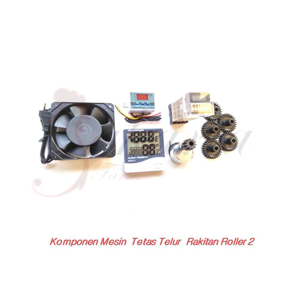 Mesin Tetas Temukan Harga Dan Penawaran Perangkat Outdoor Online Digital Temperature Control Pemanas Thermostat Terbaik Elektronik November 2018 Shopee Indonesia