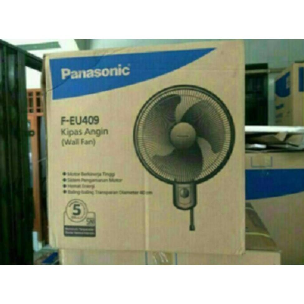 Harga Jual Harga Kipas Angin Panasonic Berdiri