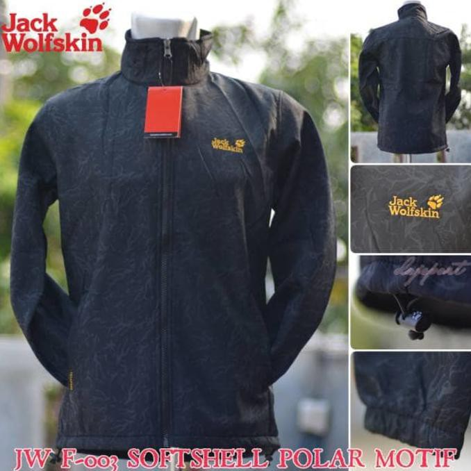 Terlaris Celana Gunung Cargo Quickdry Model Sambung Flash Sale ... 93464b5862