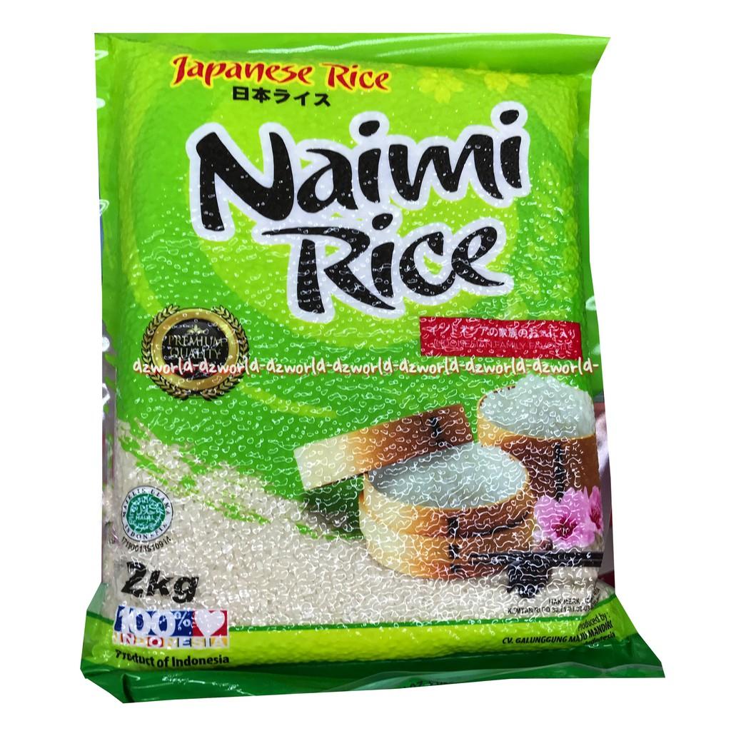 Javara Tropical Heritage Rice Organic Cempo Merah Beras Bras 5 Pure Green Kombinasi Putih 1 Kg Shopee Indonesia