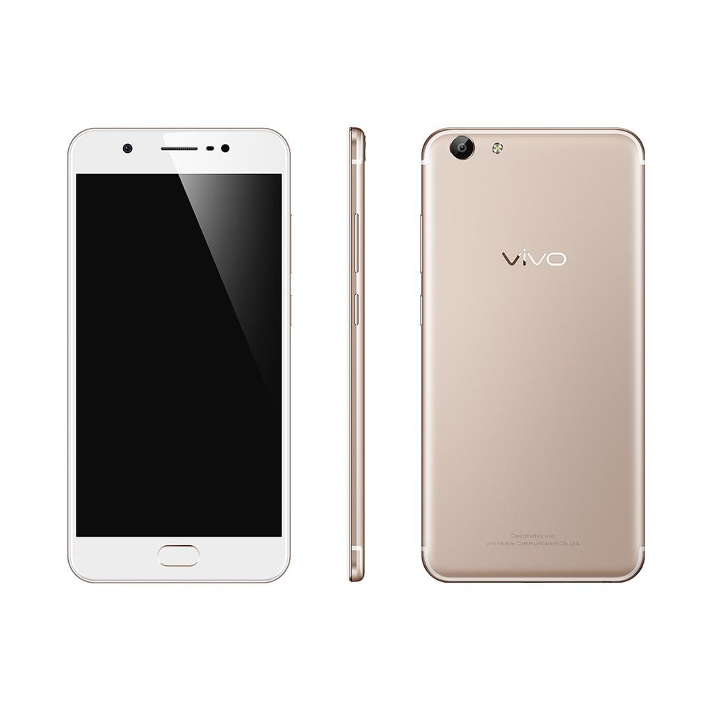 Vivo Y69 3 32 4g Garansi Resmi Shopee Indonesia V5 Plus 64 Gb Edition 1 Tahun