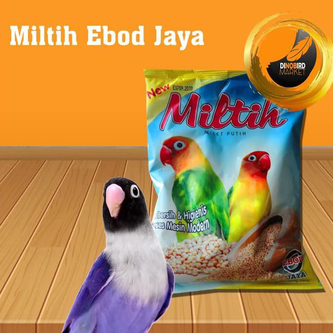 EBOD BIO KONSLET-FORMULA RAHASIA LOVEBIRD KONSLET Ebod Jaya Produk | Shopee Indonesia