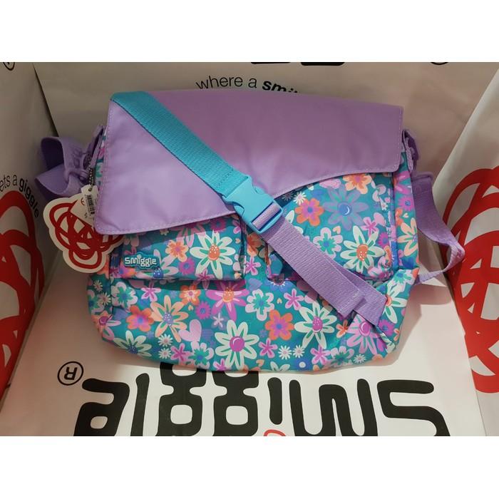 Shopee Indonesia  277f2d76a1