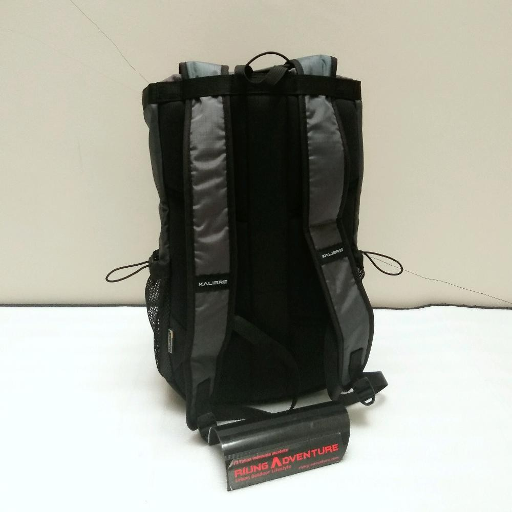 Price Optimuum Tas Ransel Backpack Kalibre 910729 042 Primo New Aesthetic Daypack Hitam 910405 000 Teech W51 Shopee Indonesia