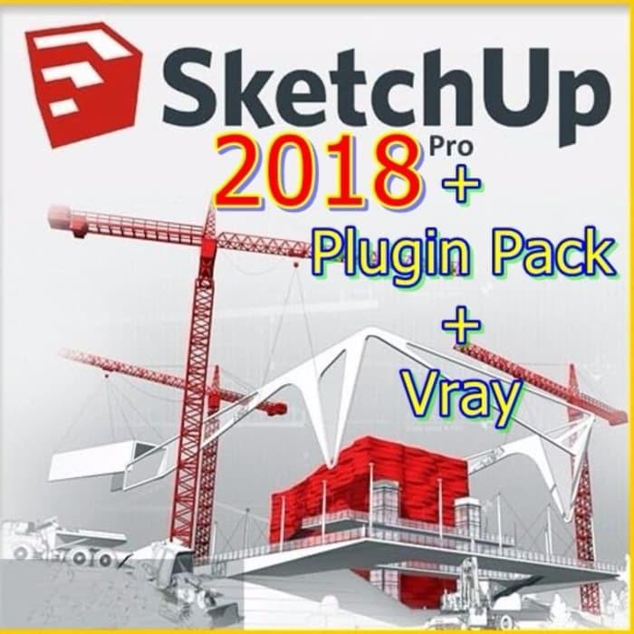 Buy OEM SketchUp Pro 2020