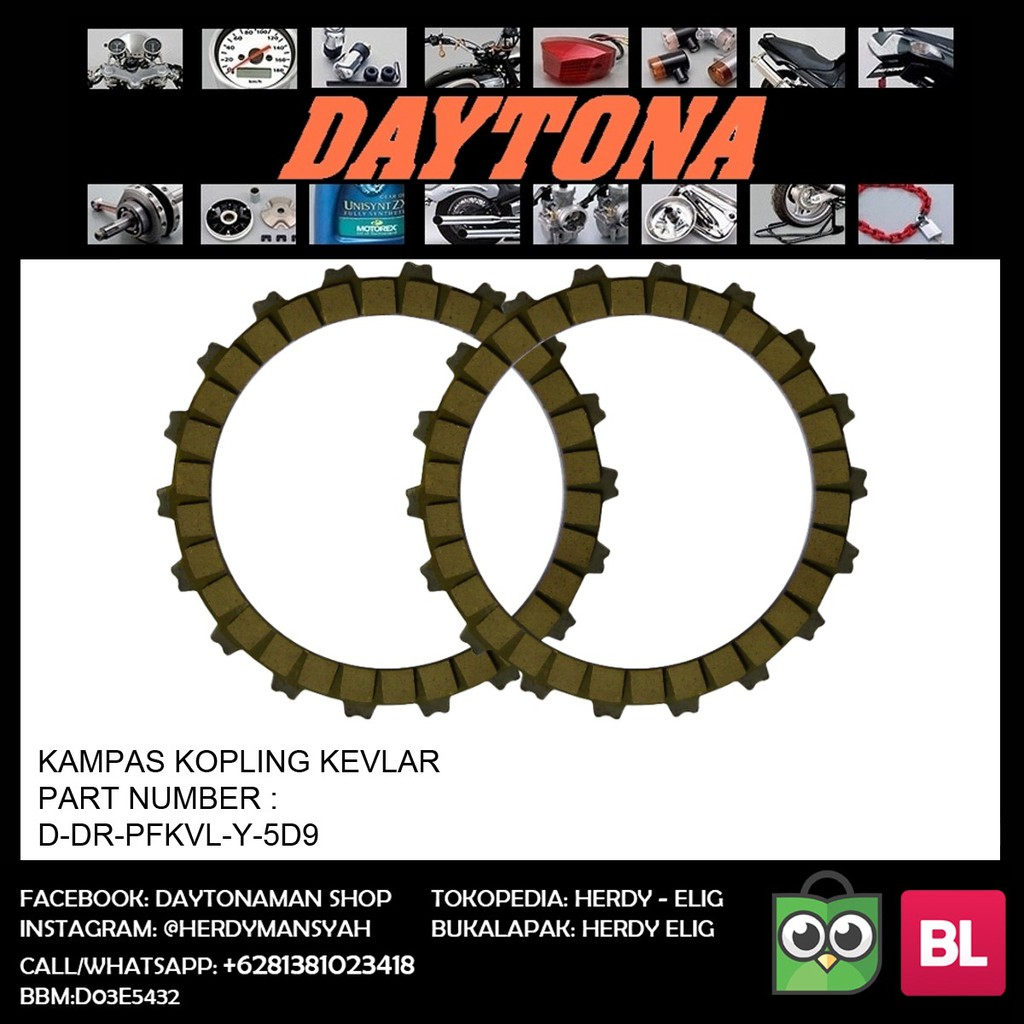 Best Quality Scoop Air Sayap Depan Vixion Kiri Asli Yamaha Wiring Diagram F1zr Shopee Indonesia