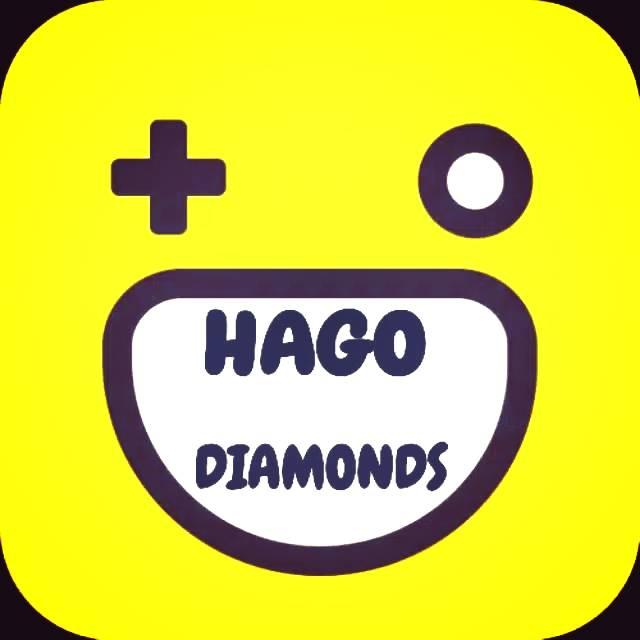 Promo Hago Hago Diamond Hago Top Up Hago Voucher Hago Diamon Dan Hago Legal Shopee Indonesia