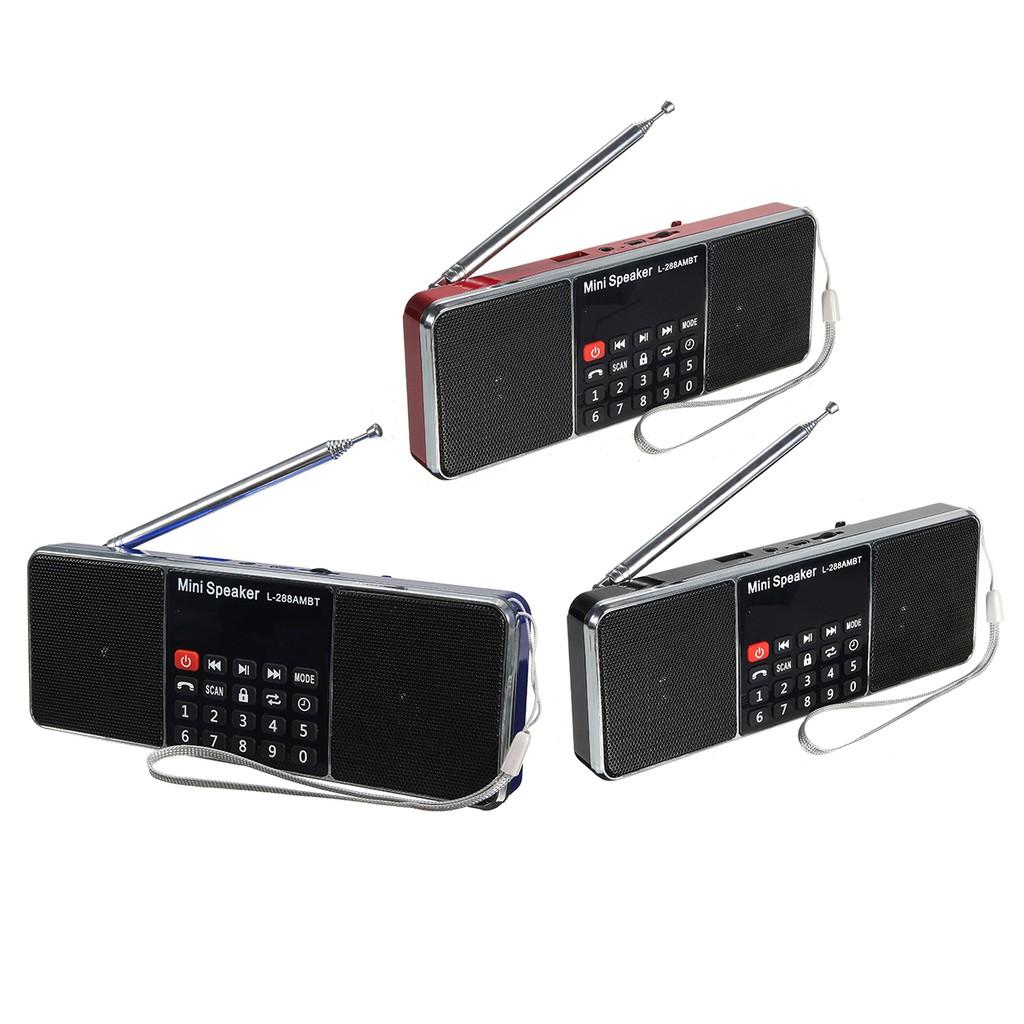 [Bayar Di Tempat]Archeer Speaker Wireless Bluetooth Mini Anti Air untuk Sport _3C | Shopee Indonesia