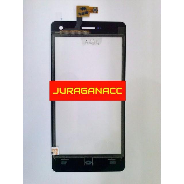 lcd a66a - Temukan Harga dan Penawaran Spare Parts Online Terbaik - Handphone & Aksesoris Januari 2019 | Shopee Indonesia
