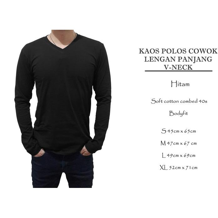 Baju Kaos Polos Hoodie Lengan Pendek - Hitam | Shopee Indonesia