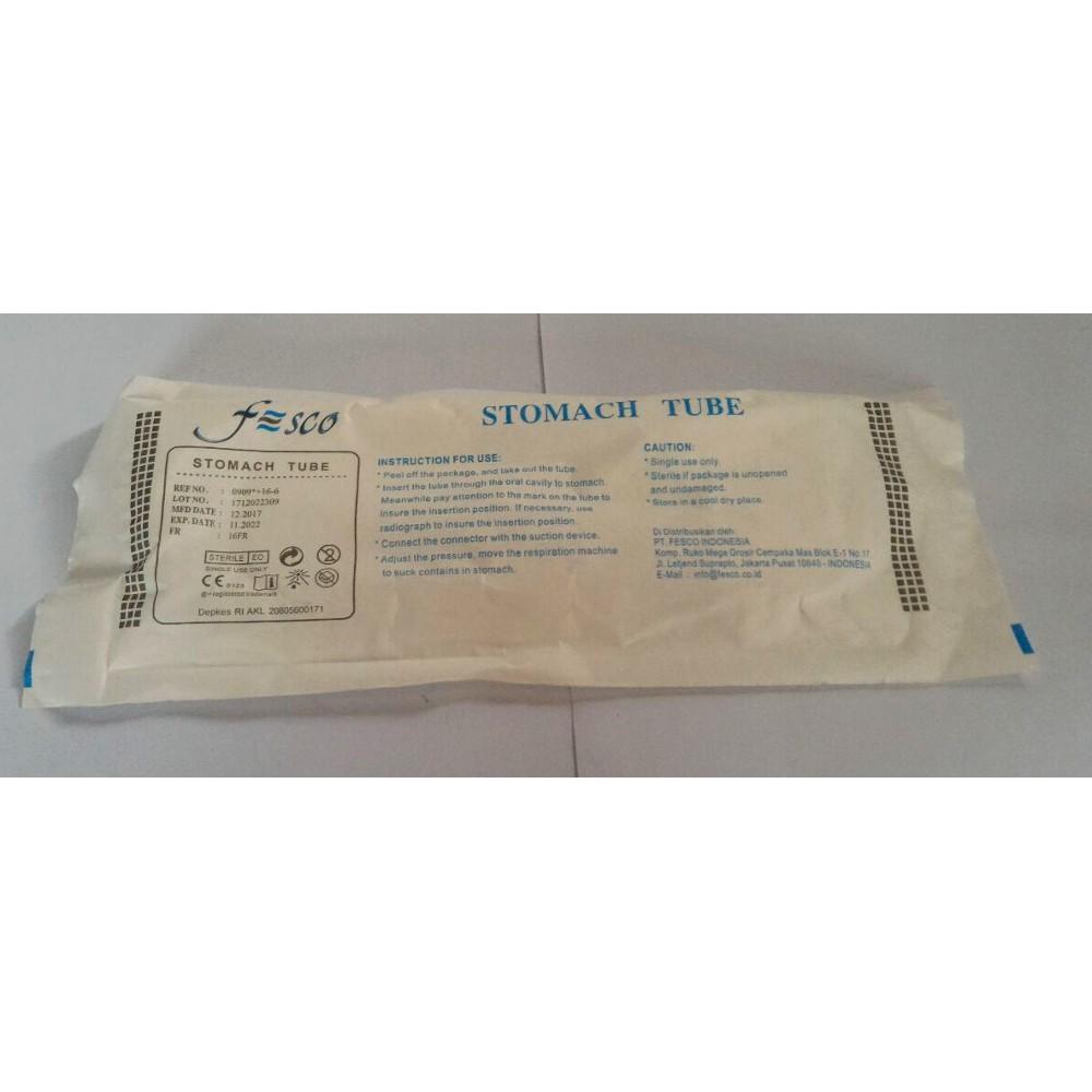 Termurah Sutra Lubricants Gel Pelicin Pelumas Kemasan Box Isi Durex 50ml Lubricant 20pc Shopee Indonesia