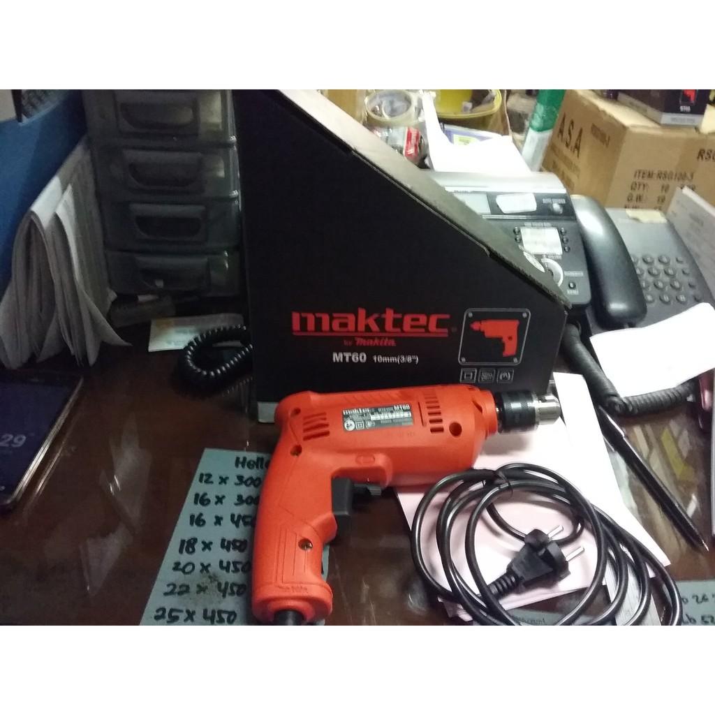 Produk Terbaru Mesin Bor Rotary Hammer Bosch Gbh 2 26 Dre 26dre Shopee Indonesia