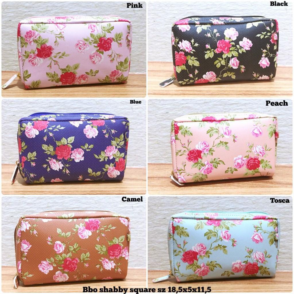 Tas Kipling Sling Bag Premium Selempang Hologram Slingbag Handphone Super Mini Kecil Shopee Indonesia