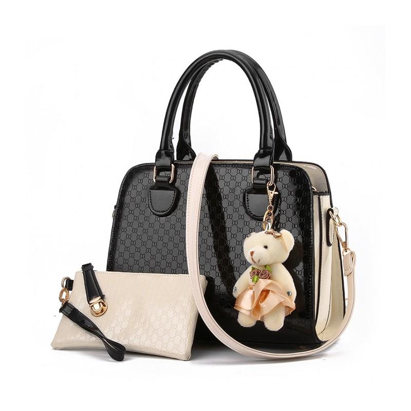 Dijual Tas Wanita Import Murah Batam GY642 Shoulder Bags Murah ... 398593b2b3