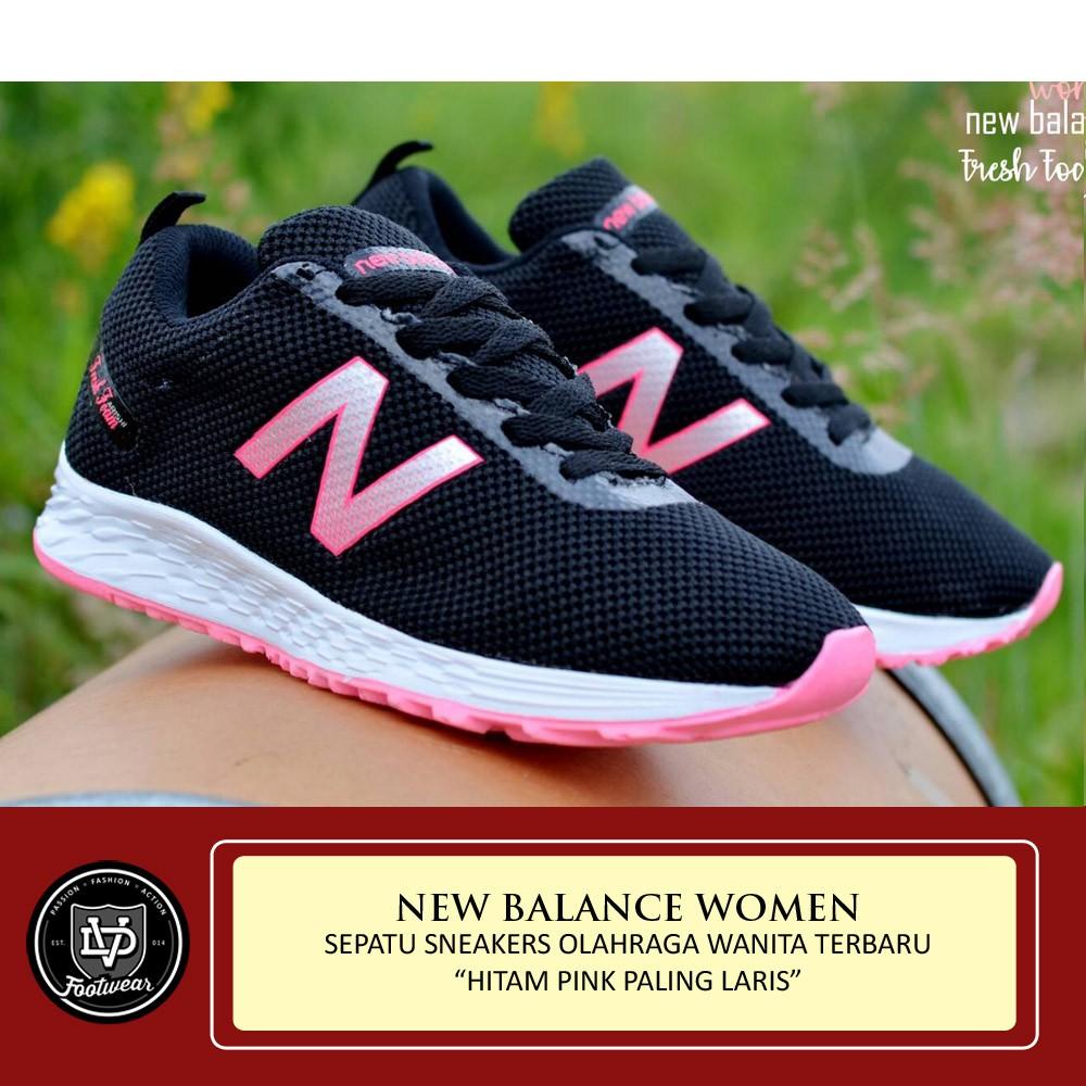 ADIDAS ZOOM WOMEN Sepatu Kets Wanita Olahraga Running Import Senam Jogging   453a0a0dc6