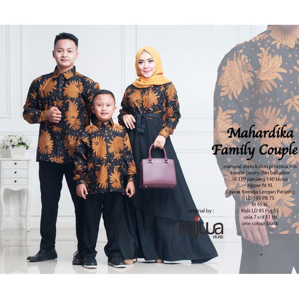 batik family - Temukan Harga dan Penawaran Batik   Kebaya Online Terbaik -  Pakaian Wanita Maret 2019  909fcda607