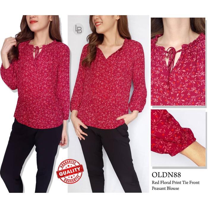 Toko Online Baju Branded Jakarta  a8ef368336