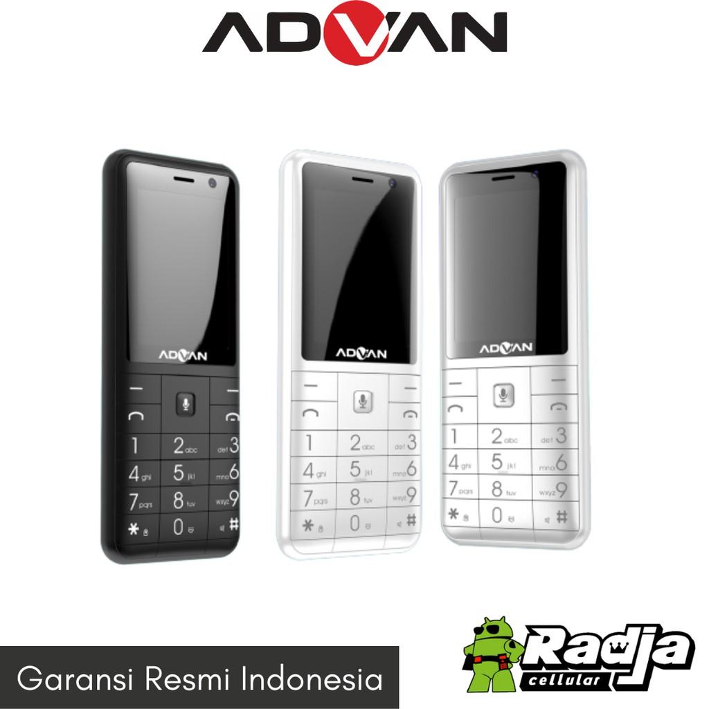 ADVAN Handphone Online