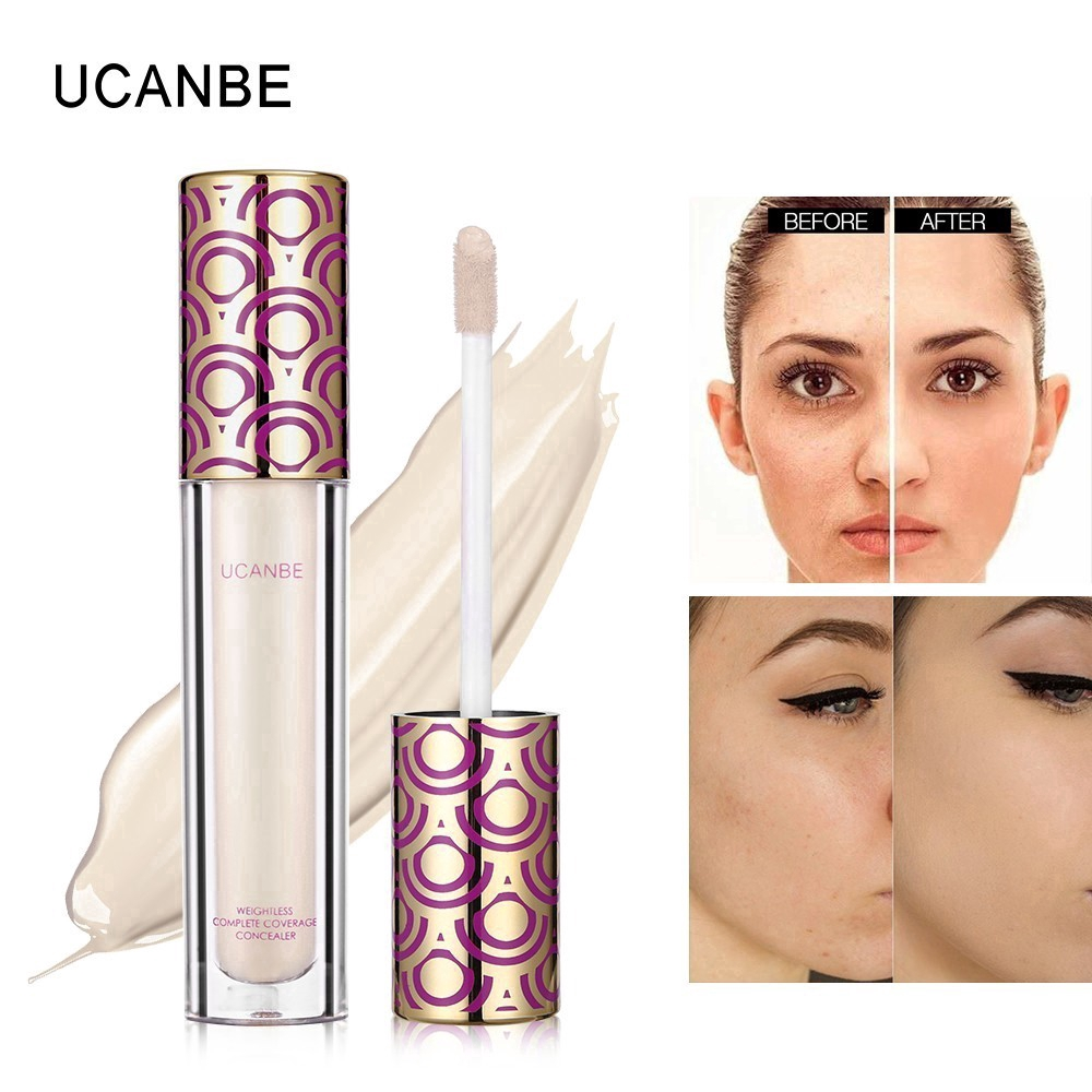 Liquid Concealer Temukan Harga Dan Penawaran Online Terbaik Threeceyes 3ce 3ceyes Concept Eyes Mini Cair Highlighter Shading Eye Lips Bibir Oktober 2018 Shopee Indonesia