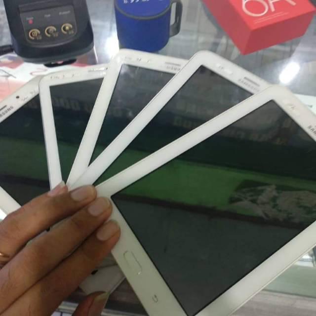 Tablet samsung 3v