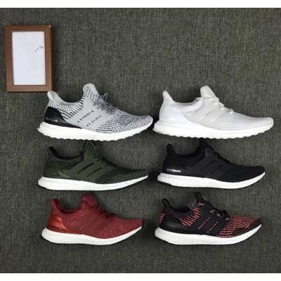 Adidas Ultra Boost BA8842 36 44 | Adidas | Adidas, Adidas