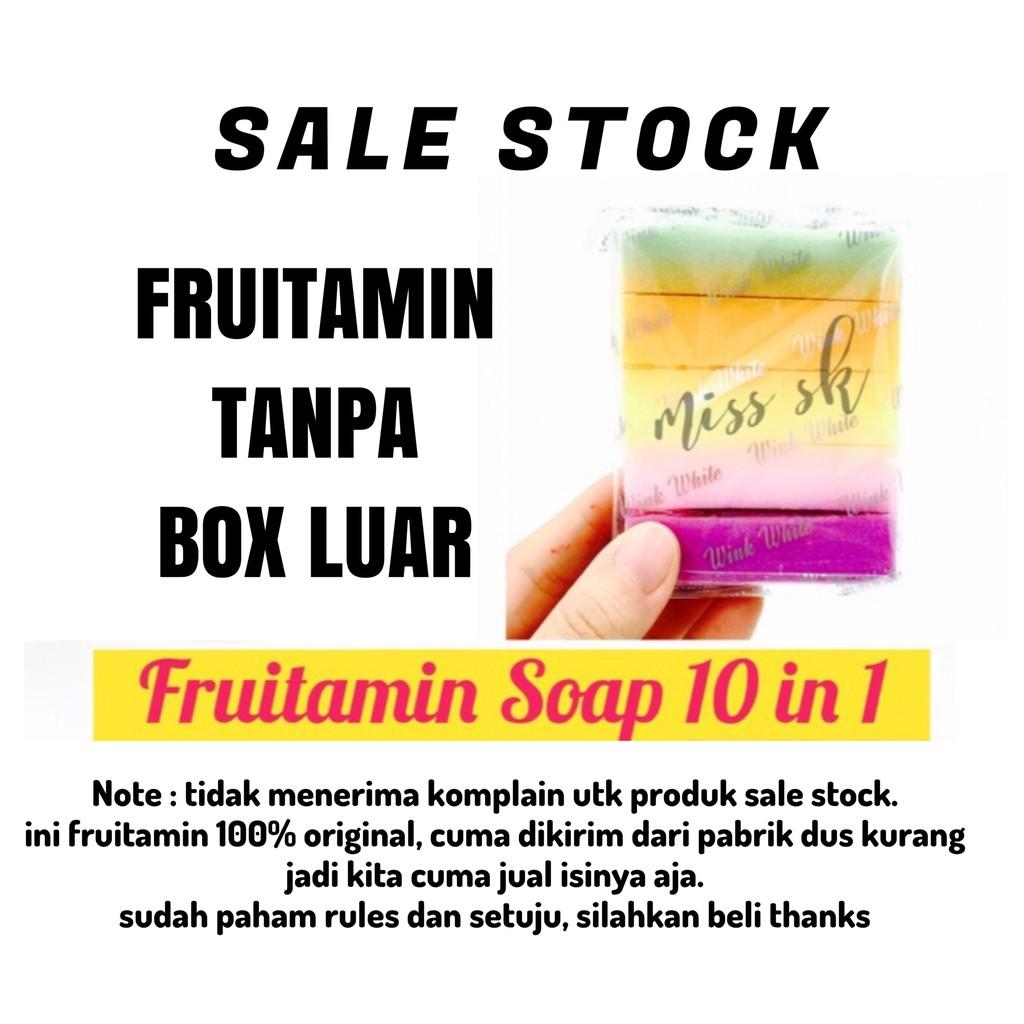 Box Besar Isi 15 Sachet Glucella Hwi Bpom Shopee Indonesia Kisskozz Slim Secret Kecil