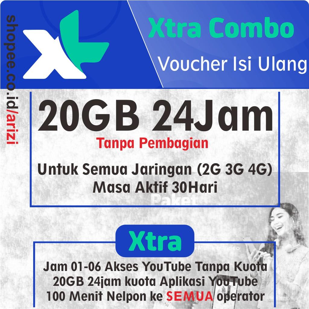 Kuota Isi Ulang 10gb 24jam Unlimited Aplikasi Nelpon Sms 30 Hari Perdana Indosat 35gb 15 20 Gb 4g 24 Jam Ooredoo Shopee Indonesia