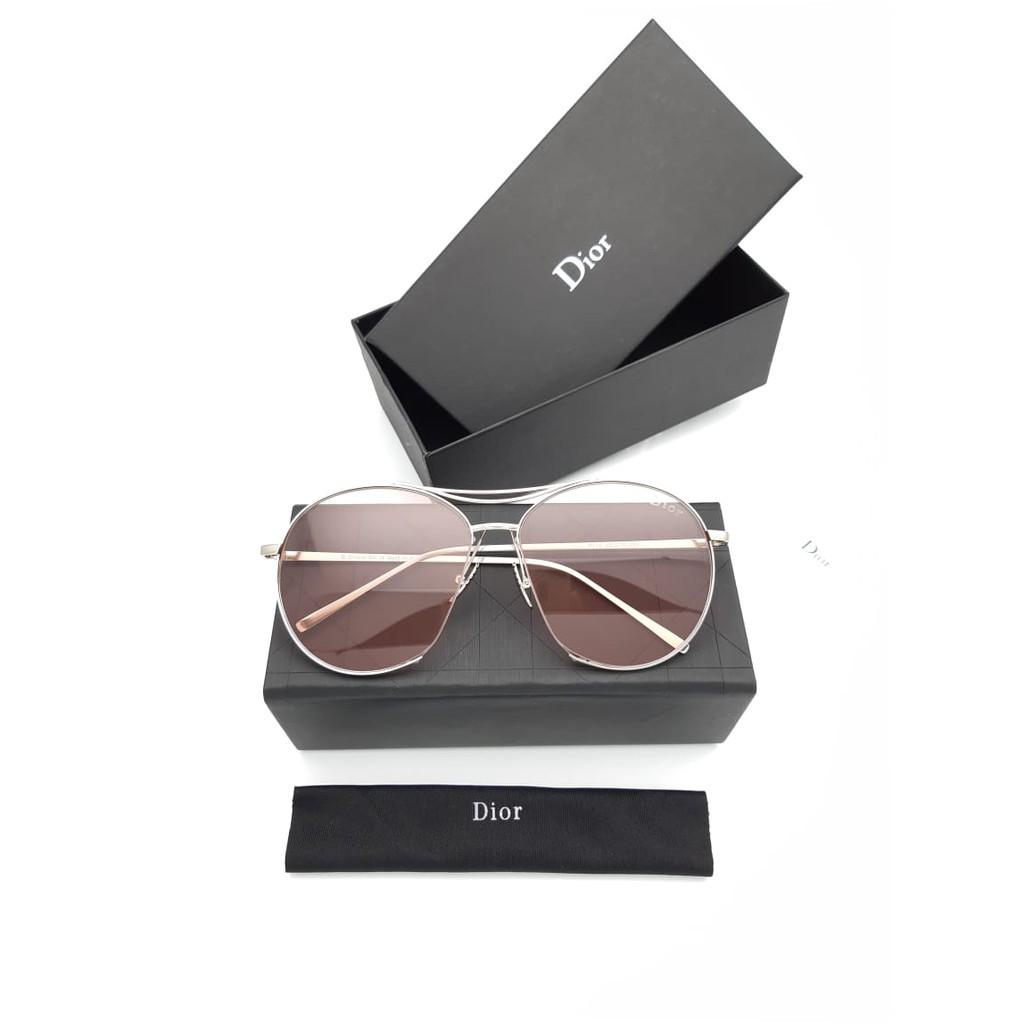 kacamata dior - Temukan Harga dan Penawaran Kacamata Online Terbaik - Aksesoris  Fashion Februari 2019  2a67d2e91f