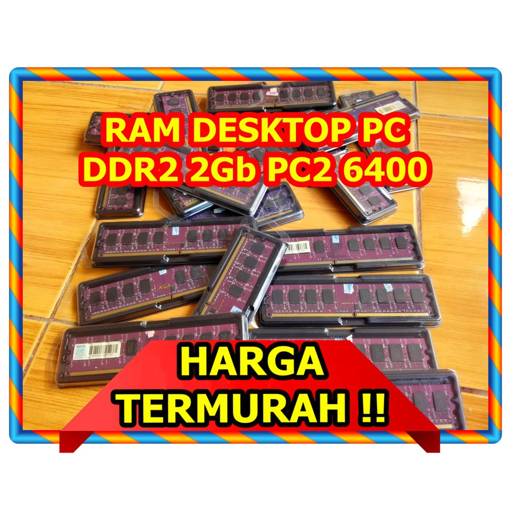 Ram 4gb Temukan Harga Dan Penawaran Online Terbaik Komputer Vgen Ddr 3 2gb 10600 Aksesoris November 2018 Shopee Indonesia