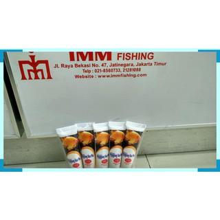 Download 7600 Gambar Ikan Mas Keren Terbaru