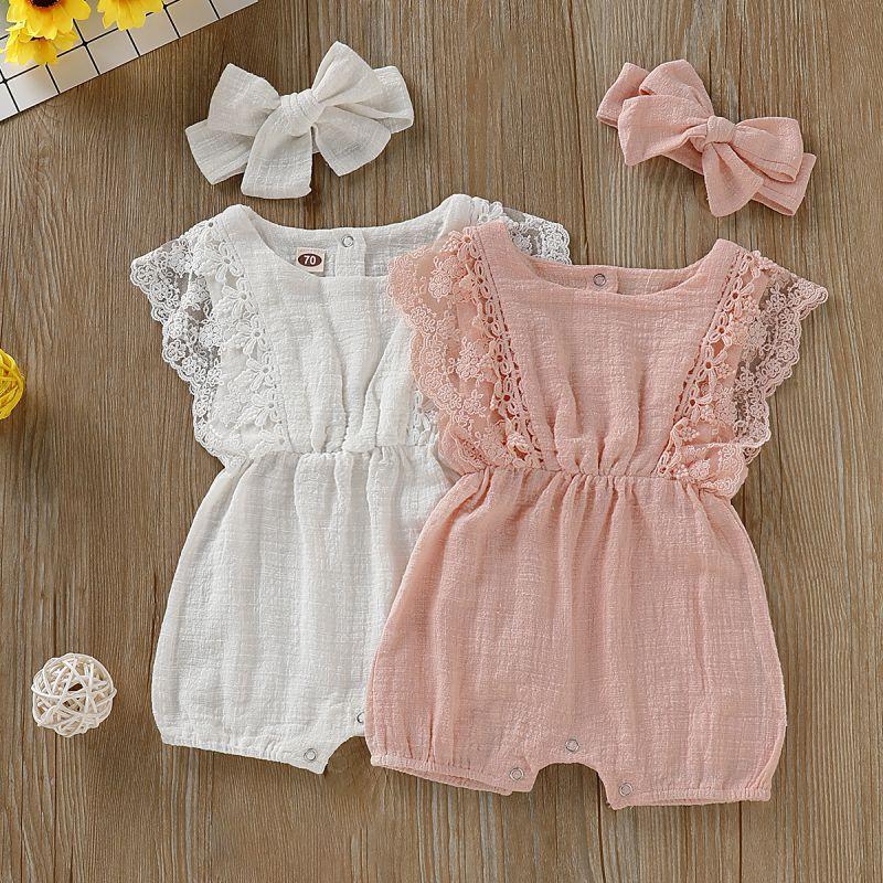 Baju Bayi Perempuan 0 3 Bulan