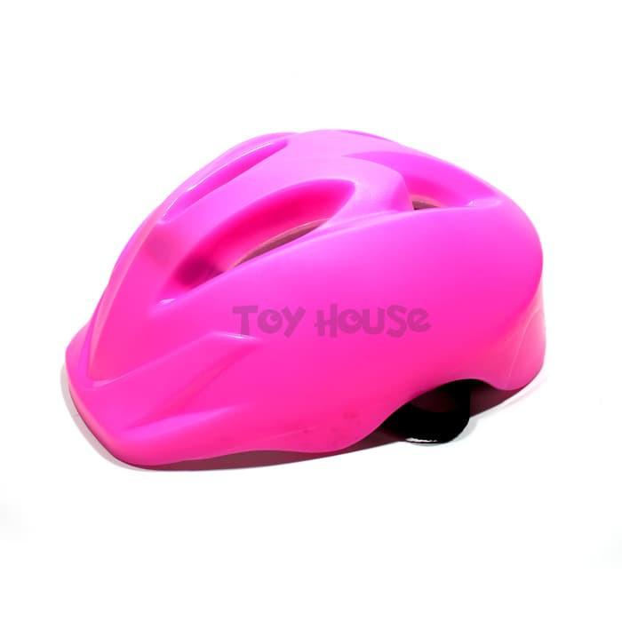PROMO.. Helm Sepatu Roda Anak - Helm Sepatu Anak  d2a950aea6
