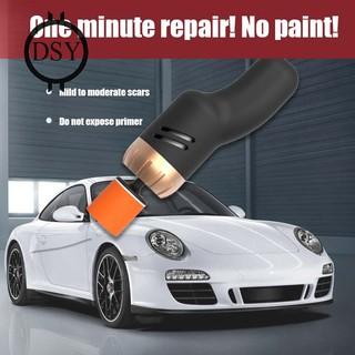 Car Paint Store >> Car Paint Scratch Repairing Polishing Machine Glazing Protection Car Scratch Repair T