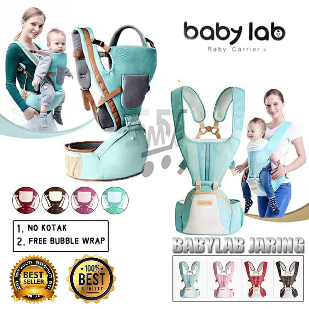Belanja Online Perlengkapan Travelling Bayi Ibu Bayi Shopee