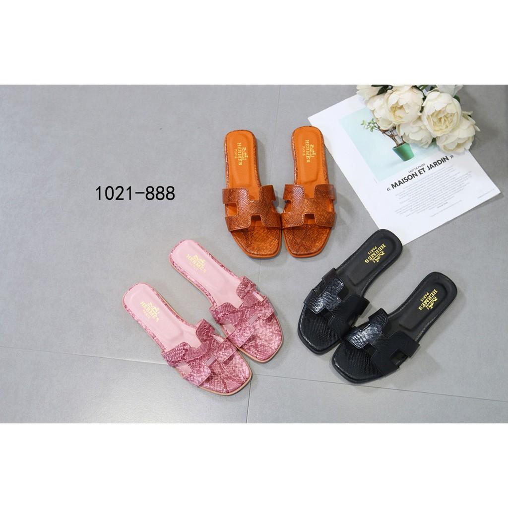 d7da03347ce8 Sandal H rm s Croco  1021-888 11 ML