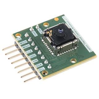 SparkFun Low Current Sensor Breakout ACS712