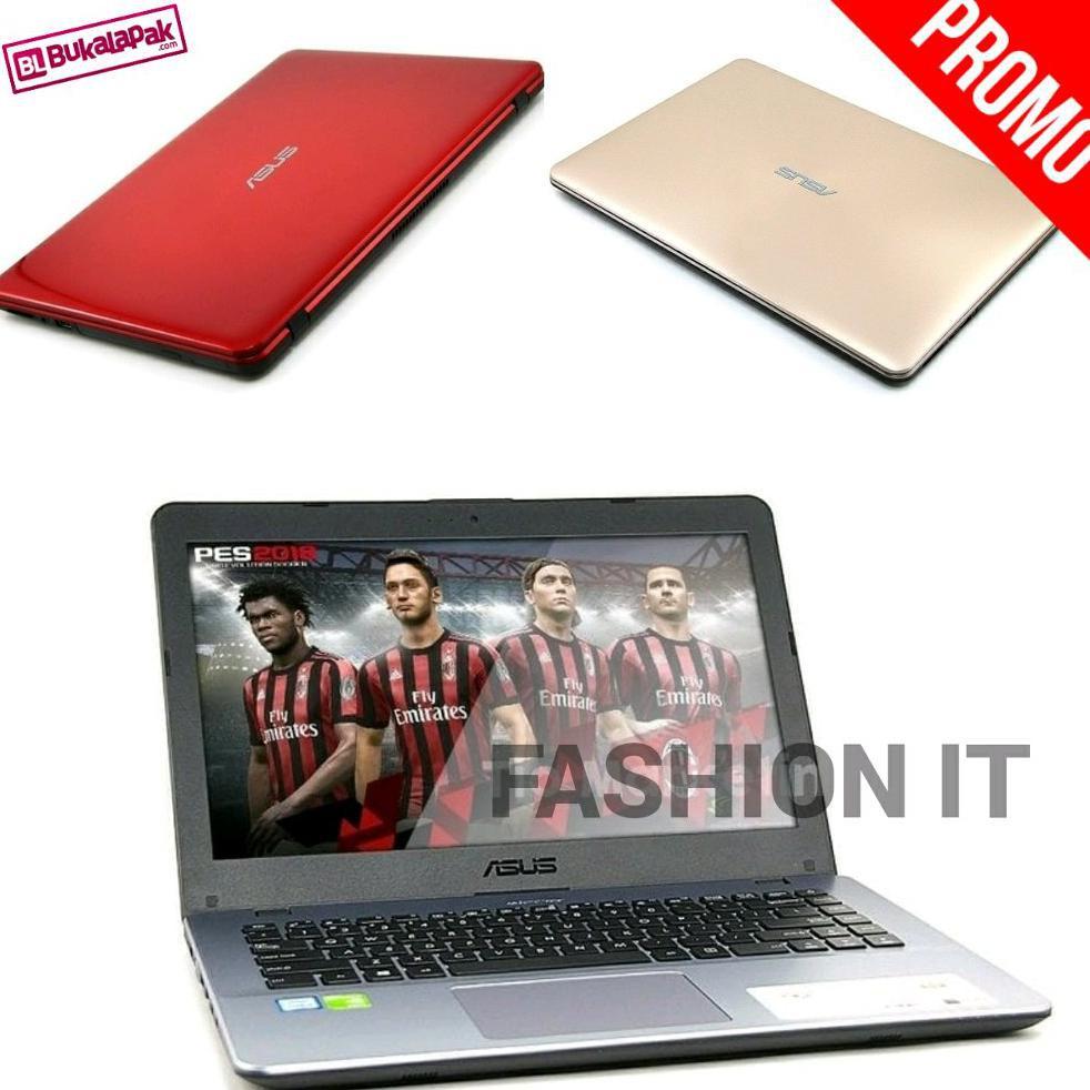 Harga Dan Spek Asus X555bp Notebook Amd A9 9420 4gb 500gb Vga R5 2gb Hp Laptop 14 Bw002ax Cuci Gudang Gaming Plus Radeon