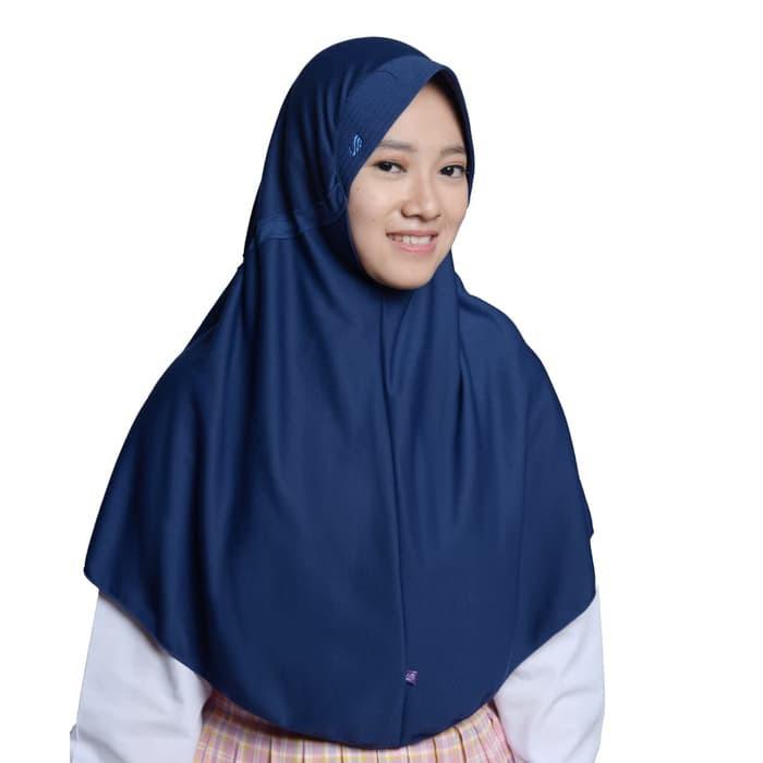 Kerudung Innova Lx Size S Rabbani Shopee Indonesia