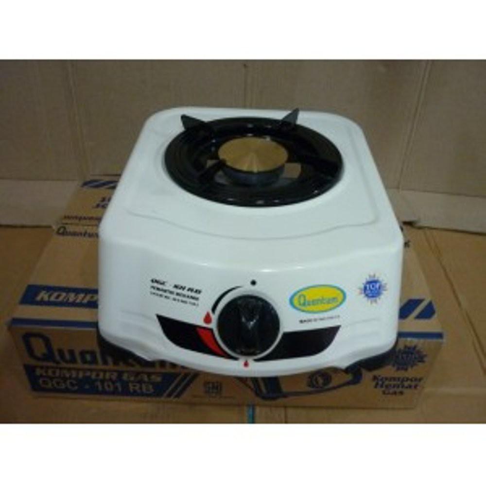 Kirin Oven Listrik Kbo 190 Raw 19 Liter Termurah Shopee Indonesia Elektrik Kbo190raw L
