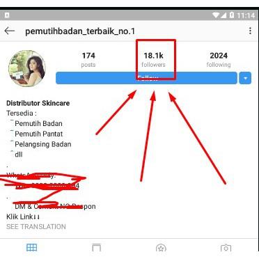 Shopee Indonesia Jual Beli Di Ponsel Dan Online