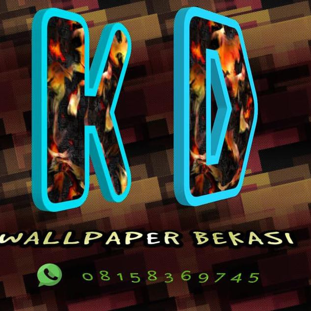 Download 55 Koleksi Wallpaper 3d Hijau HD Gratid