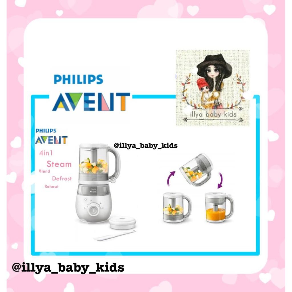 Jual Philips Avent Natural Feeding Twin Bottle Biru 125 Ml 0 Bulan Baby Safe Botol Susu Dot Bayi 125ml Regular Ap001 Anak Shopee