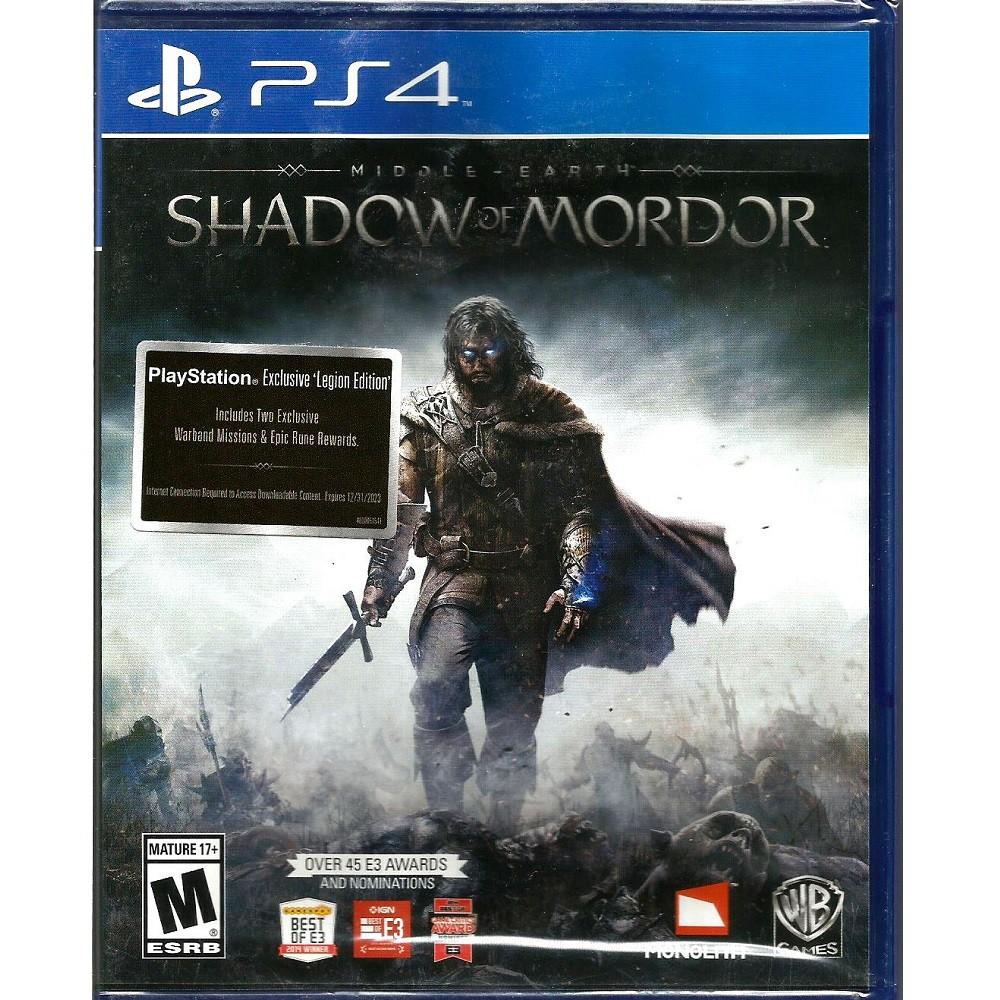 Sony Ps4 Mortal Kombat Xl R3 Shopee Indonesia Kaset Bd Game Battle World Kronos Reg 2