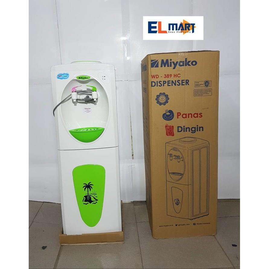 Qq Dispenser Galon Panas Dan Normal Qq1166 Hot Sanex D102 D 102 Garansi Shopee Indonesia